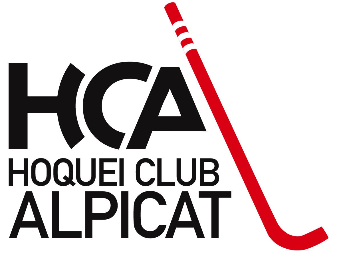 Hoquei Club Alpicat